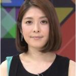 鎌倉千秋アナの経歴やプロフィールは?フライデー旦那の職業や子供もチェック!