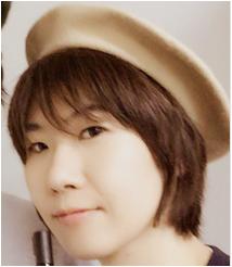 声優の山本和臣は性同一性障害? 男性女性なのか性別はどっち?間違われエピソードを紹介!