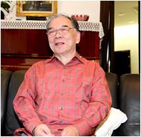 西村京太郎の年収や印税が気になる!現在の代表作もチェック!